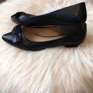 BCBGeneration Shoes - Bow Flats